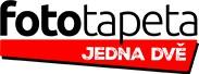 FotoTapeta12